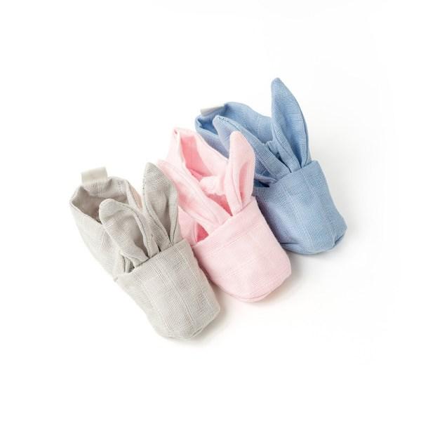 Patik-innocent-cotton-endless-3lü