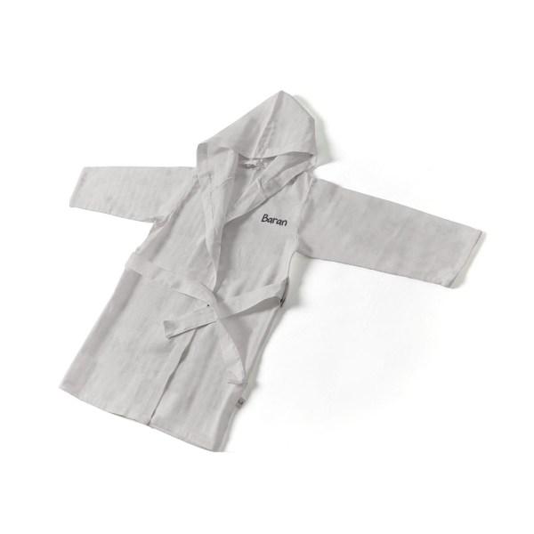 cotton-grey-kisiye-ozel-muslin-bebek-bornoz