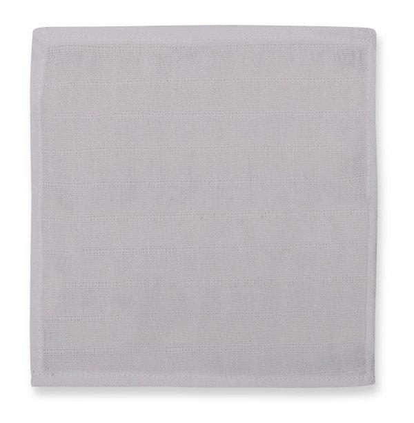 cotton-grey-muslin-bebek-agiz-bezi