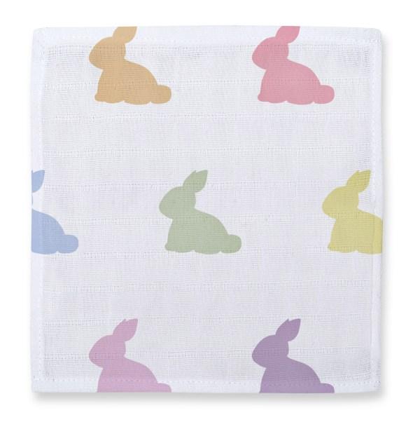 rainbow-lapin-muslin-bebek-agiz-bezi