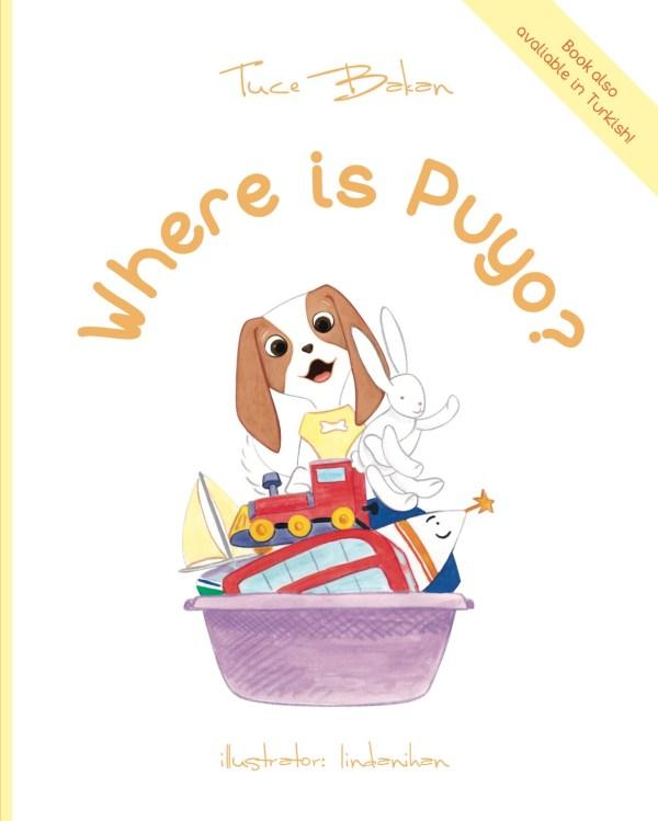 Puyo-Aya-hediye-seti-kitap