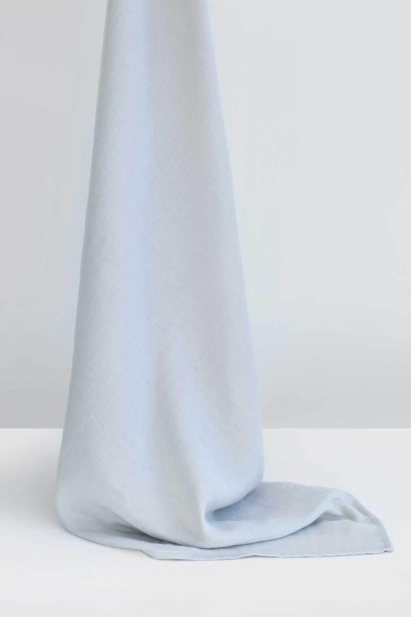cotton-grey-muslin-bebek-ortusu-sarkitma