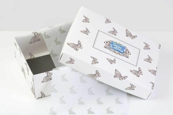 deux-lapins-hediye-kutusu-dlbox1001