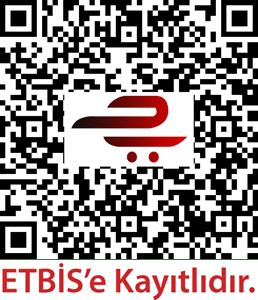 etbis-dl
