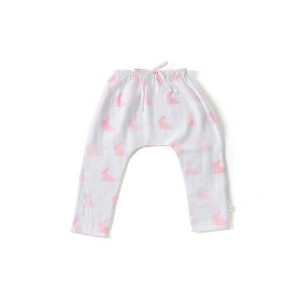 /rosie-lapin-muslin-bebek-pantolon/