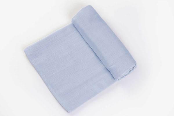 endless-blue-muslin-bebek-ortusu3
