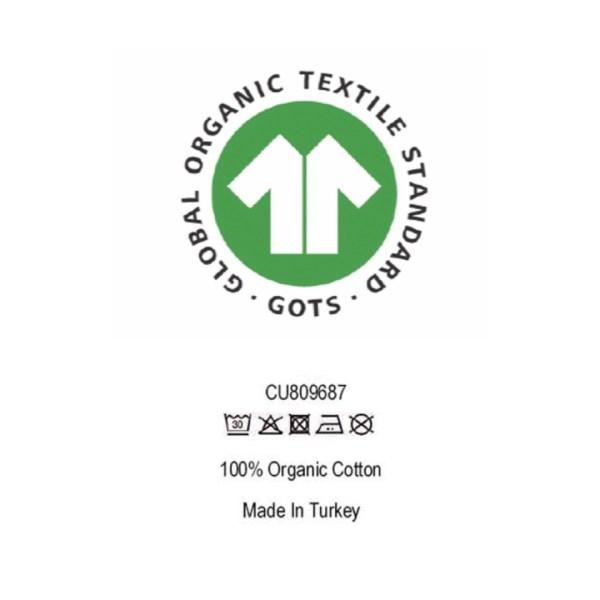 gots-sertifika-logosu