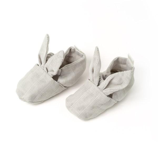 /cotton-grey-tavsan-kulakli-muslin-bebek-patik/2