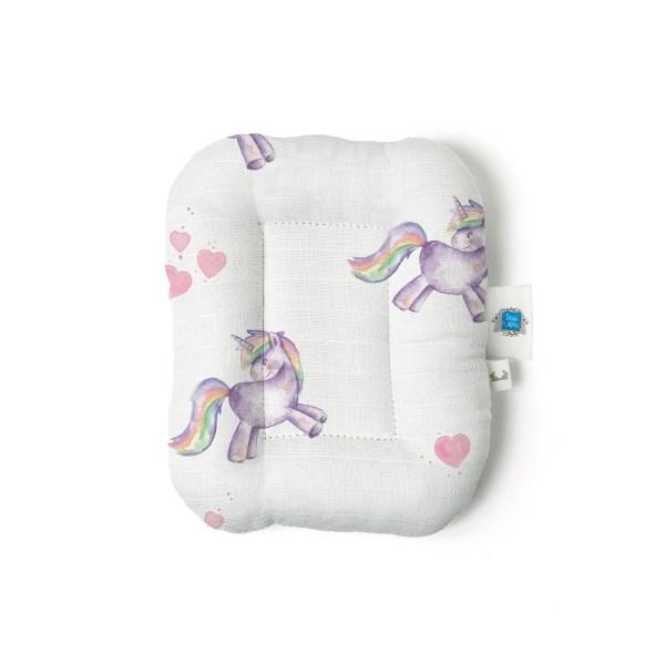 hearty-unicorn-emzirme-yastigi