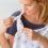 anneler-icin-temiz-ve-pratik-emzirme-urunleri-2