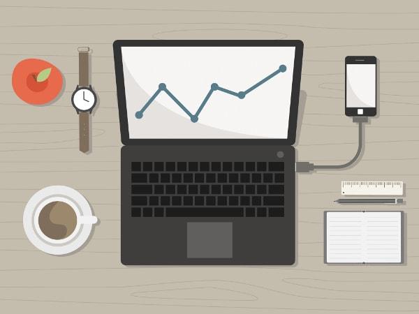 Booster sa productivité : créer vous un environnement optimal !