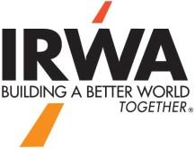 International Right-of-Way Association