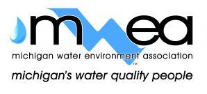 Michigan Water Environment Association
