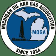 Michigan Oil & Gas Association
