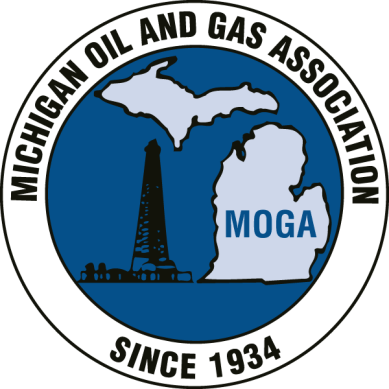 Michigan Oil & Gas Association
