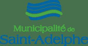 logo-municipalite-st-adelphe-G