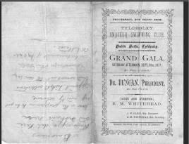 1877-9-8 Programme-1