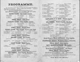 1877-9-8 Programme-2