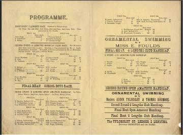 1886-9-15 Programme-2