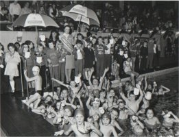 1983 Whelmar Gala 3