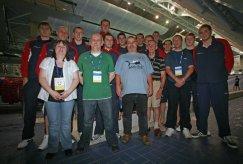 2007 Polo-volunteers-meet-british-team