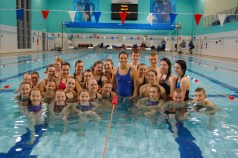 Swimcamp. Leigh 094