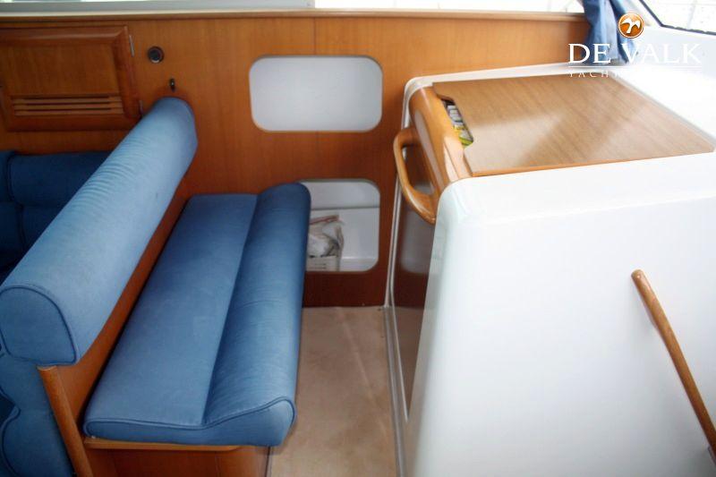 BENETEAU ANTARES 1080 Motor Yacht For Sale De Valk