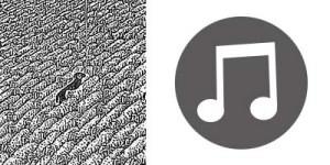 DAS_Audio2