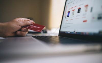 Making payments from within accounting software, now becoming a reality