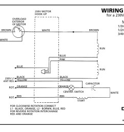 wiring diagram for 120vwiring diagram for 230v [ 1224 x 792 Pixel ]