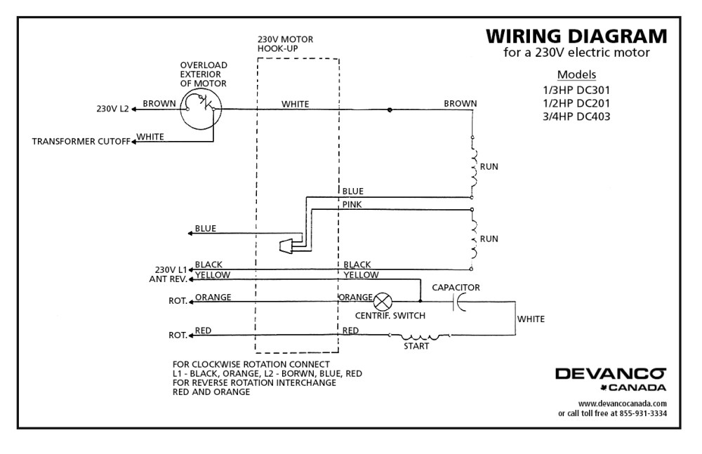 medium resolution of wiring diagram for 120v