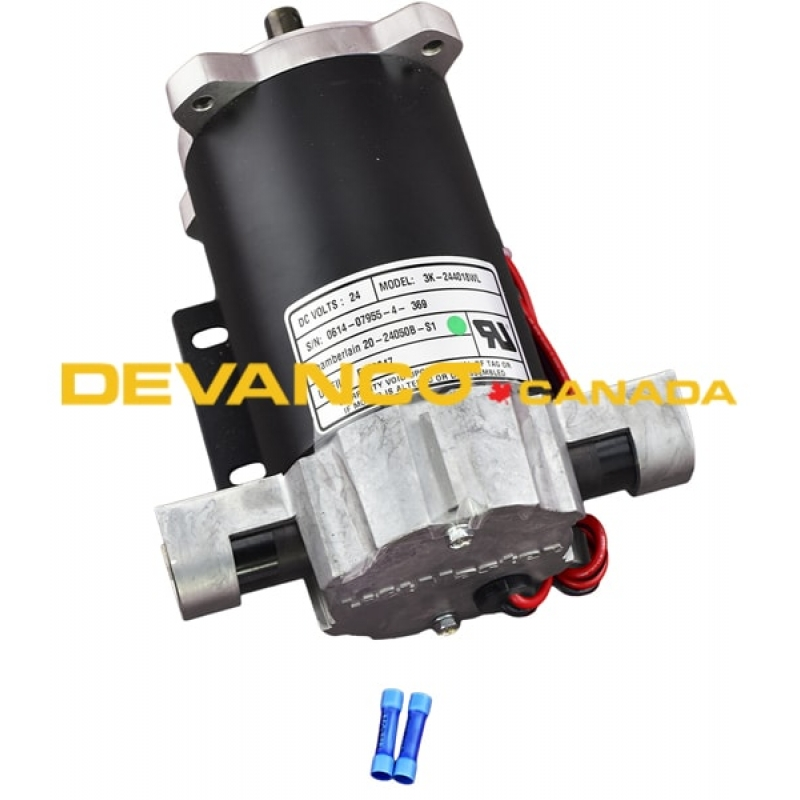 Lead 2 Sd Motor Wiring Diagram Get Free Image About Wiring Diagram