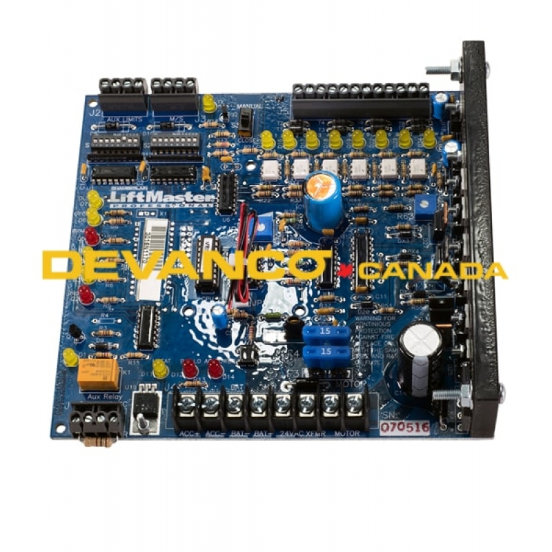 Genie S60 Wiring Diagram Get Free Image About Wiring Diagram