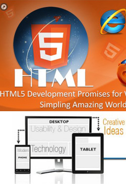 WordPress Themes Designing n Development Cloud Servers Hosting MultiSites devangsolanki.com Thumb