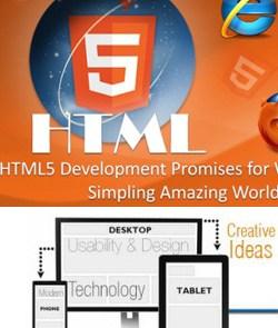 WordPress Themes Designing n Development Cloud Servers Hosting MultiSites devangsolanki.com Thumb