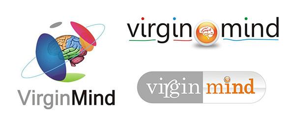virginmind-2d-logo-design-it-softwaredevelopment-company