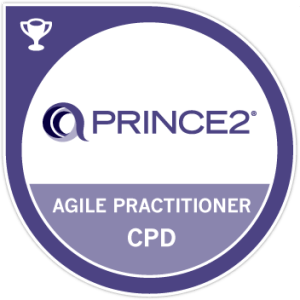 PRINCE2 Agile Practitioner