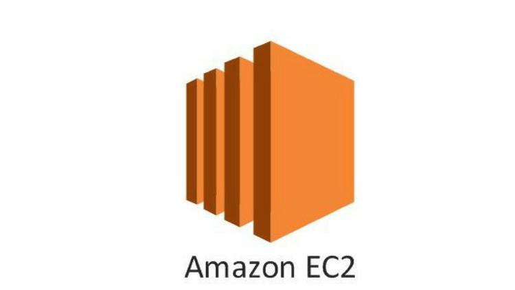 Amazon Web Services (AWS) EC2 - An Introduction