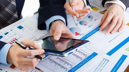PDDM Professional Diploma in Digital Marketing Practice Exam-thumb