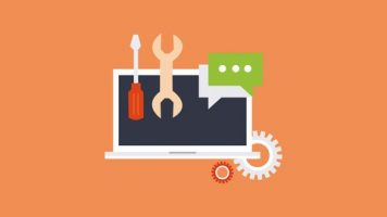 Free CSM-001 Certified Scrum Master Certification Mock Test Featured