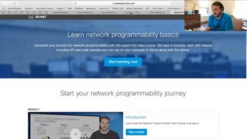 free-net-devops-cisco-python-automation-netconf-sdn-docker-tutorial
