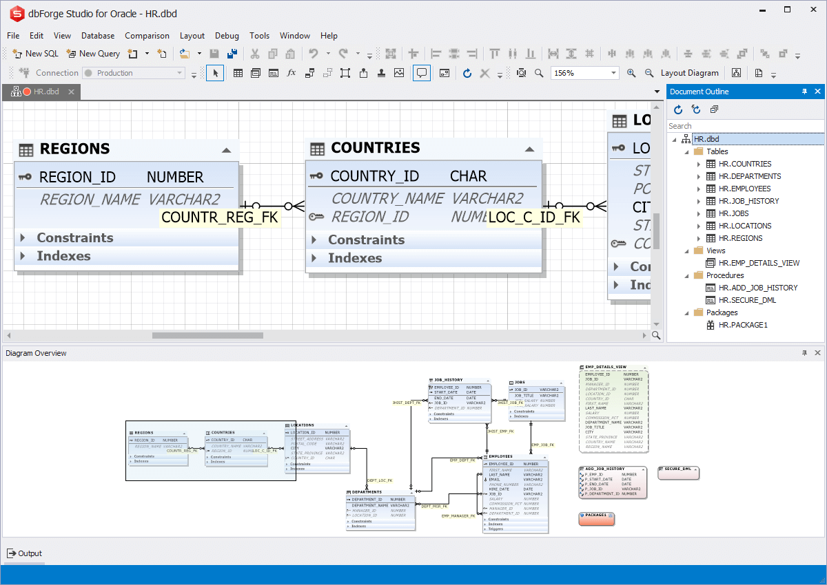 hight resolution of oracle designer entity relationship diagram tool for oracle oracle database er diagram combined with zooming in