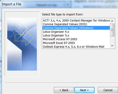 How-to-import-Gmail-contacts-choose-import-format