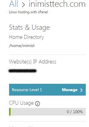 godaddy-websites-preview-find-ip-address