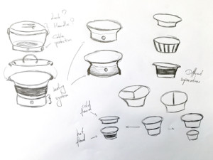 H_sketches_1
