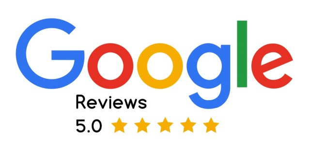 Image result for business google reviews