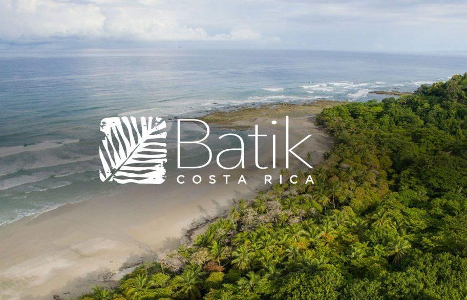 Batik, Location Maisons Costa Rica