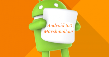 Android M is Marshmallow