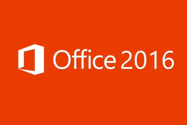 Top 10 New Features in Microsoft Office 2016