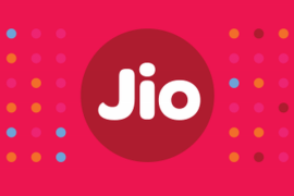 jio-sim-on-3g-phone